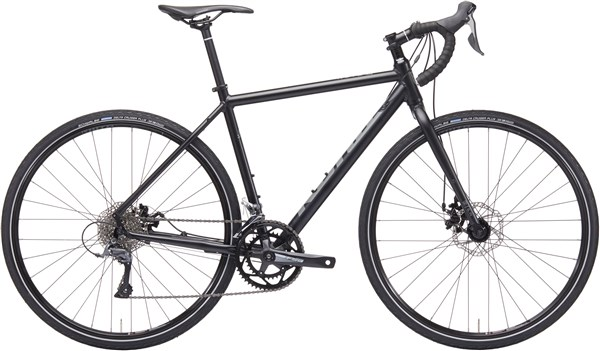 Kona Rove 2019 - Road Bike