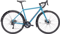 Product image for Kona Rove DL 2019 - Road Bike