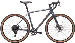 Kona Rove NRB 2019 - Road Bike