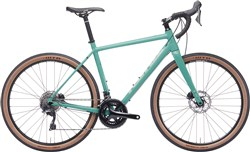 Kona Rove NRB DL 2019 - Road Bike