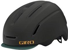 Giro Caden Urban Cycling Helmet