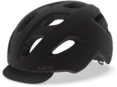 Product image for Giro Cormick Urban Helmet