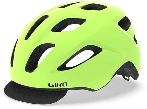 Giro Cormick Urban Cycling Helmet