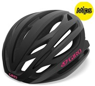 Product image for Giro Seyen Mips Womens Road Cycling Helmet