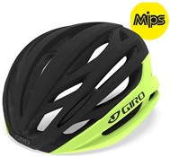 Product image for Giro Syntax Mips Road Cycling Helmet