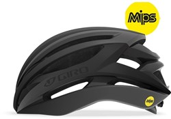 Giro Syntax Mips Road Cycling Helmet