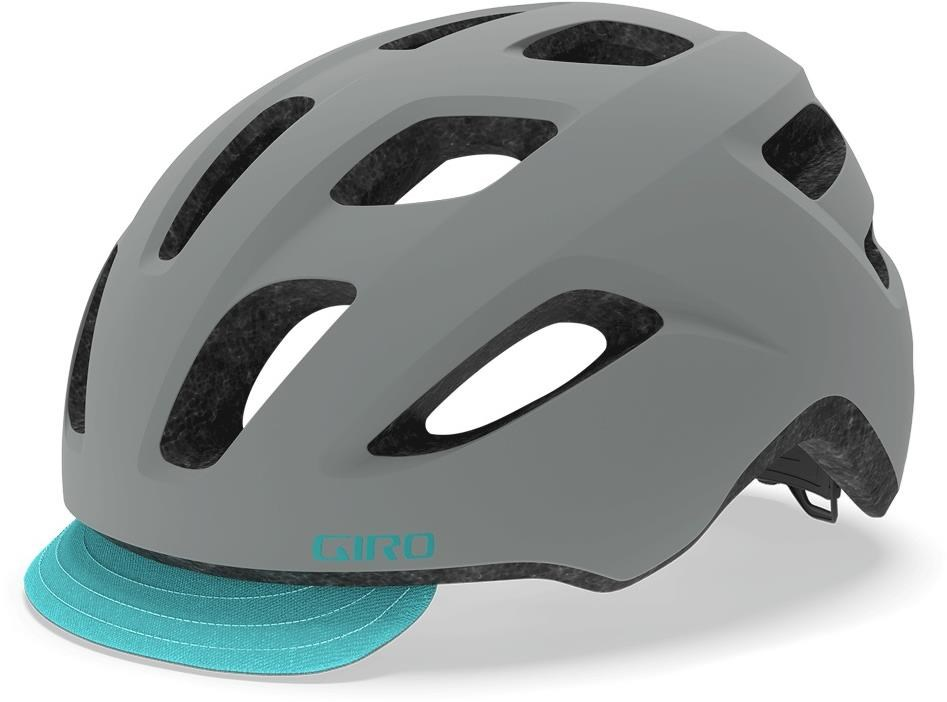 Giro Trella Urban Cycling Helmet | Helmets
