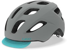 Product image for Giro Trella Urban Helmet