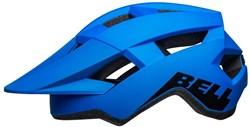 Bell Spark MTB Cycling Helmet