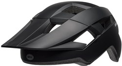 Bell Spark Junior Youth Cycling Helmet