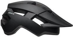 Bell Spark Junior Youth Cycling Helmet