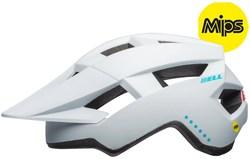 Bell Spark Mips Womens MTB Cycling Helmet