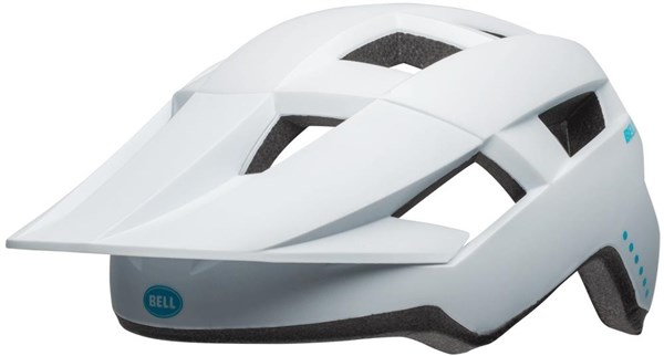 Bell Spark Womens MTB Cycling Helmet
