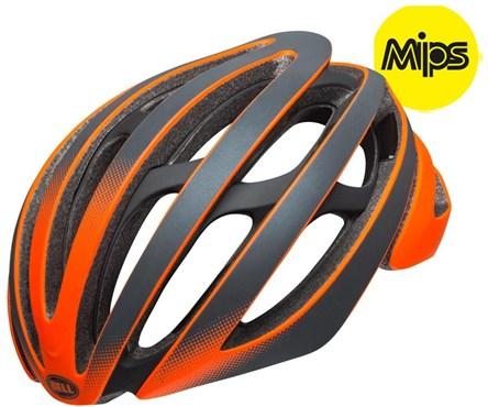 Bell Z20 Mips Ghost Road Helmet