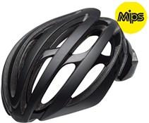 Bell Z20 Mips Road Cycling Helmet
