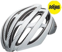 Bell Z20 Mips Road Cycling Helmet