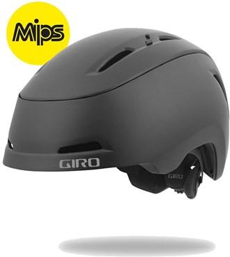Giro Camden Mips Urban Cycling Helmet