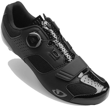 Giro Trans Boa HV+ Road Cycling Shoes