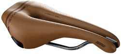 Selle Italia SI Novus Boost Gravel Superflow Saddle