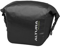 Product image for Altura Sonic 5 Waterproof Bar Bag