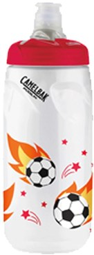 CamelBak Podium Kids Bottle