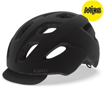 Product image for Giro Cormick Mips Urban Helmet