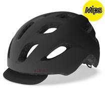 Giro Cormick Mips Urban Cycling Helmet