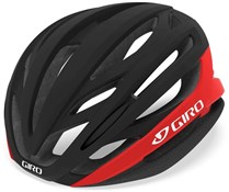 Giro Syntax Road Cycling Helmet