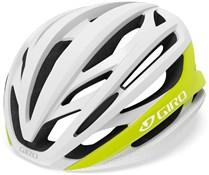 Giro Syntax Road Cycling Helmet