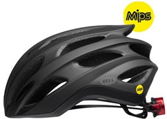 Bell Formula LED Mips Road Cycling Helmet