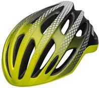 Bell Formula LED Mips Road Helmet