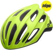 Bell Formula LED Mips Road Cycling Helmet