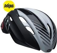 Bell Z20 Aero Mips Road Cycling Helmet