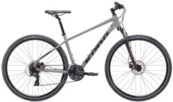 Product image for Kona Splice 2019 - Hybrid Sports Bike