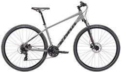 Kona Splice 2019 - Hybrid Sports Bike