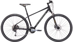 Product image for Kona Splice DL 2019 - Hybrid Sports Bike