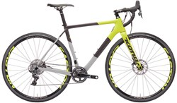 Kona Super Jake 2019 - Cyclocross Bike