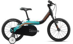 Orbea Grow 1 - Nearly New - 2018 Kids Bike