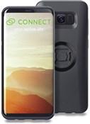 SP Connect Phone Case - Samsung Galaxy