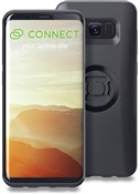 SP Connect Phone Case Set - Samsung Galaxy