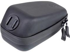 SP Connect Saddle Case Set
