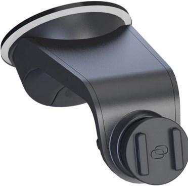 SP Connect Gadget Suction Mount