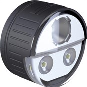 SP Connect All Round Mount Attachable LED 200 Light
