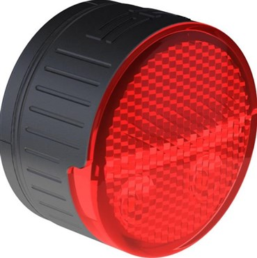 SP Connect All Round Mount Attachable LED Safety Light