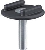 SP Connect Aluminium Micro Stem Mount