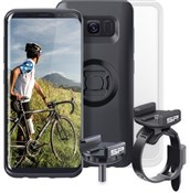 SP Connect Cycling Phone Mount Bundle - Samsung Galaxy