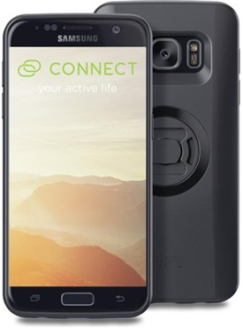SP Connect Multi Activity Phone Mount Bundle - Samsung Galaxy