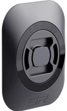 SP Connect Universal Interface Gadget Mount