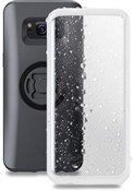 SP Connect Weather Cover Phone Case - Samsung Galaxy
