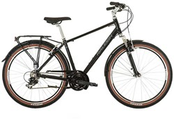 "Product image for Raleigh Pioneer Trail 27.5"" - Nearly New - 19"" 2018 - Hybrid Sports Bike"